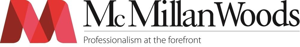 mcmillan woods audit