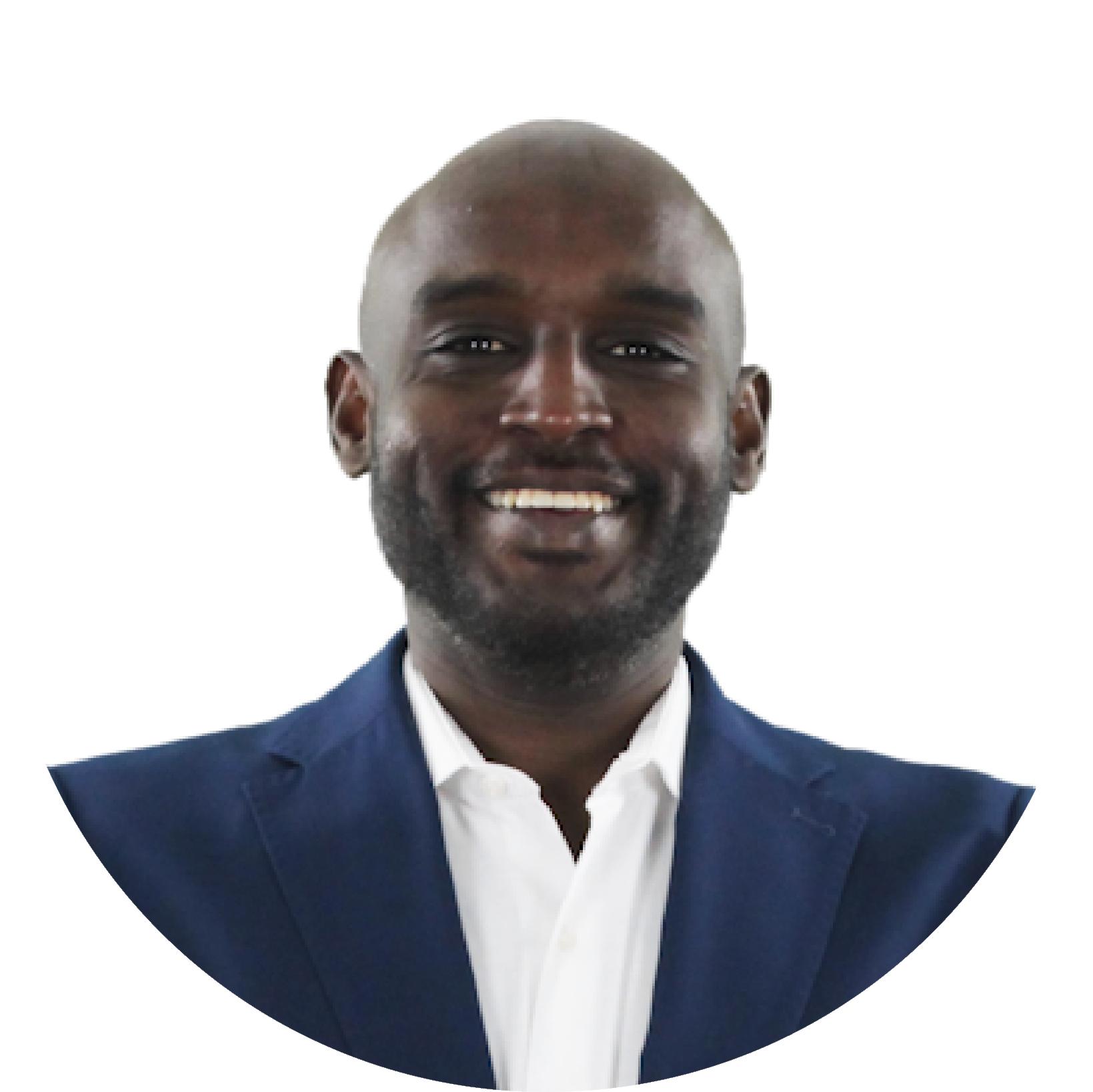 Abdoulkader Abdi