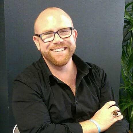 Adam Truelove