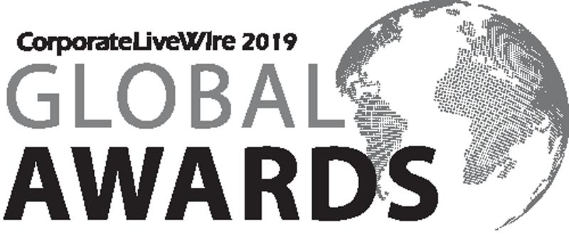Global Fintech Award